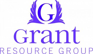 Grant Writing Tips & Topics Blog – Grant Resource Group LLC